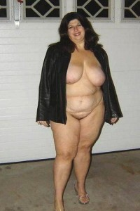 porn-sexy-plump-fat-xxl-women-video-of-getting-girl-pregnant