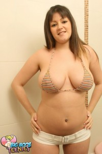 Mega Fat Woman - XXL Girls pics - BBW photos - Voluptuous ...