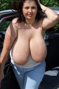 Malays vagina fuck pussy pics