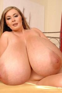 Pilar montenegro nude video